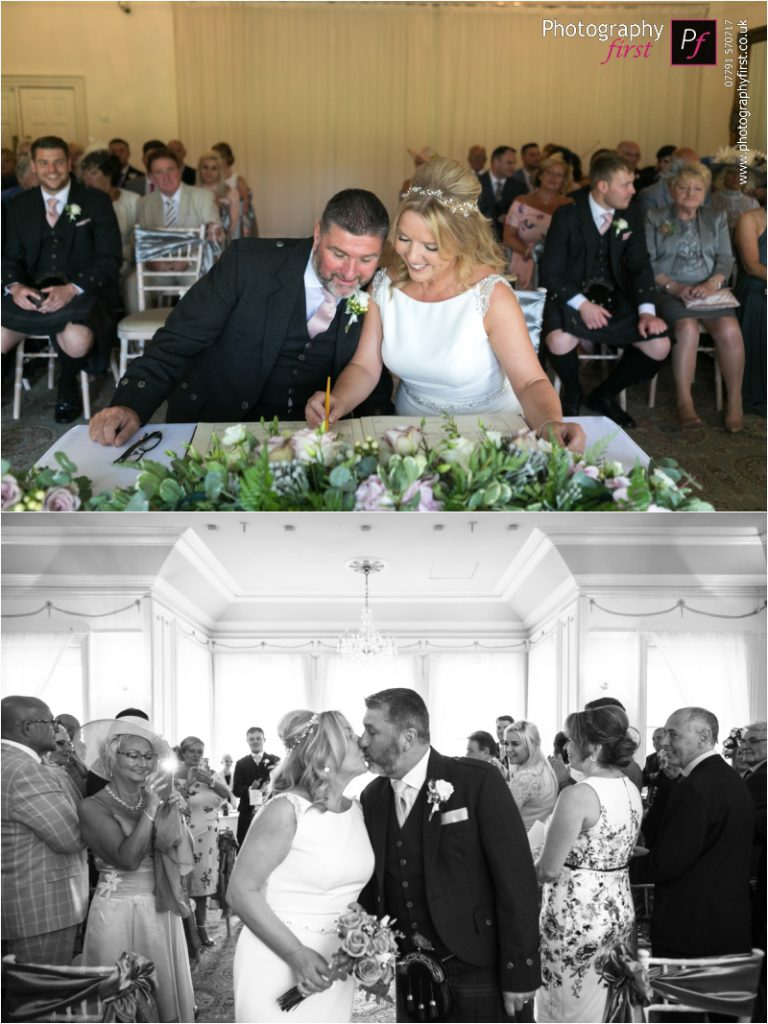 Brecon Wedding Photographer (23)