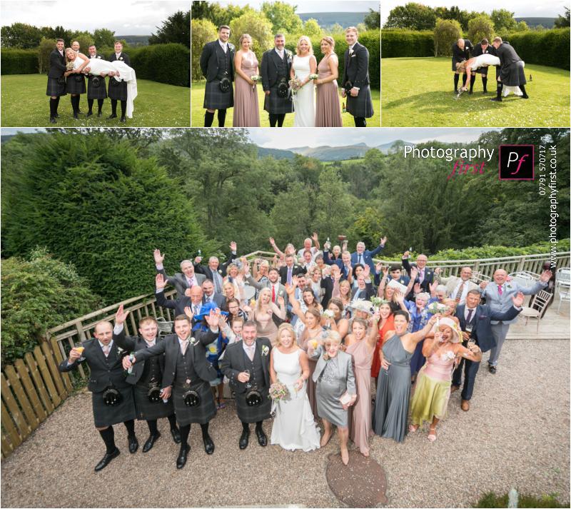 Brecon Wedding Photographer (24)