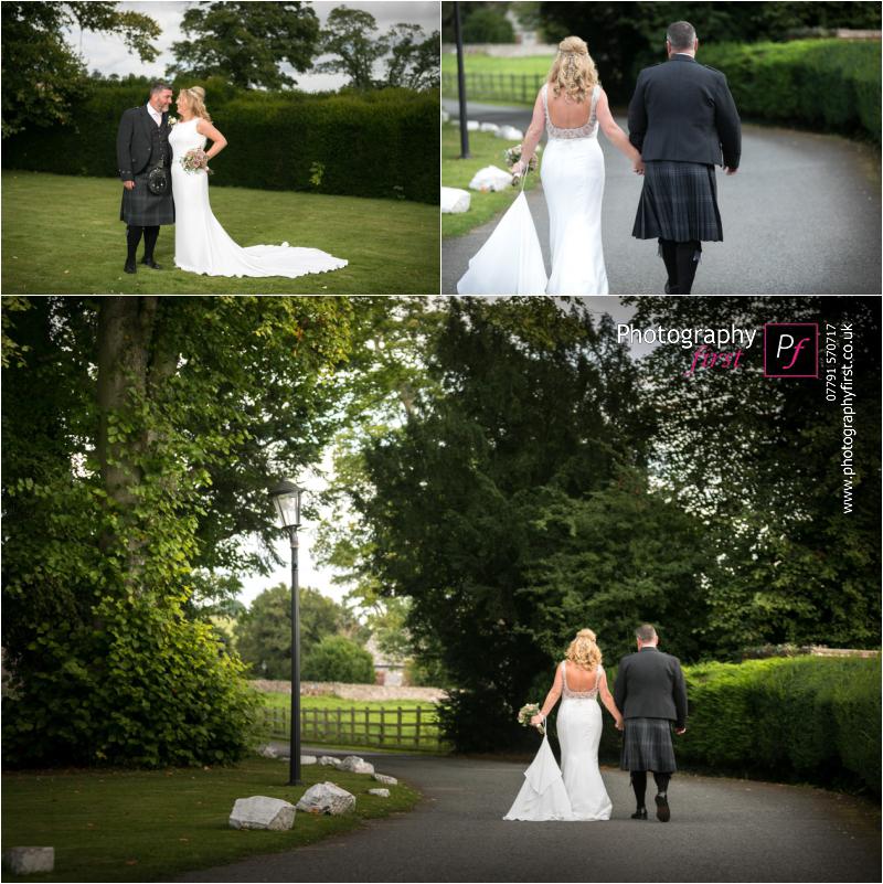Brecon Wedding Photographer (25)