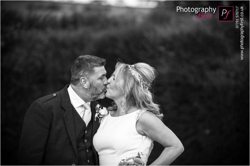 Brecon Wedding Photographer (26)