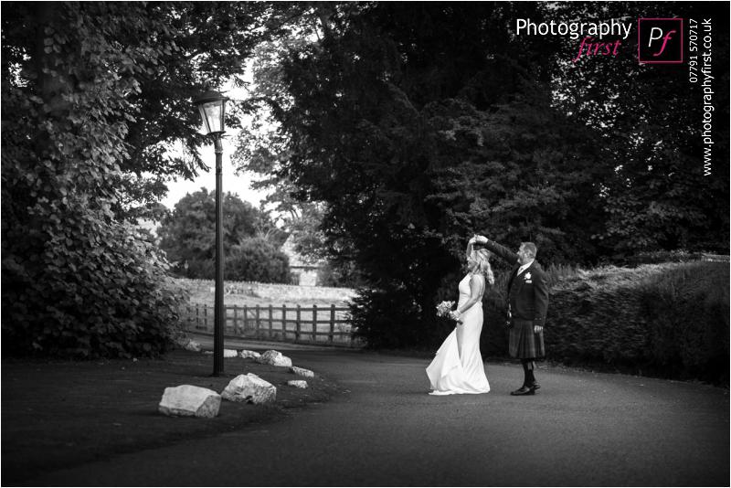 Brecon Wedding Photographer (27)
