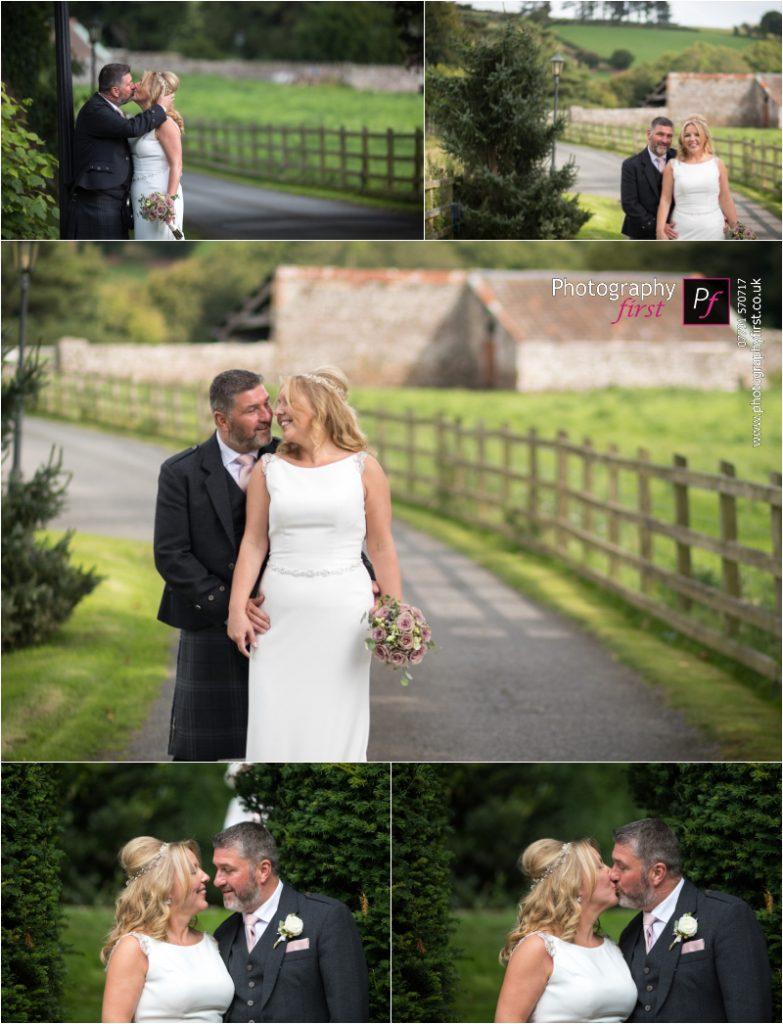 Brecon Wedding Photographer (28)