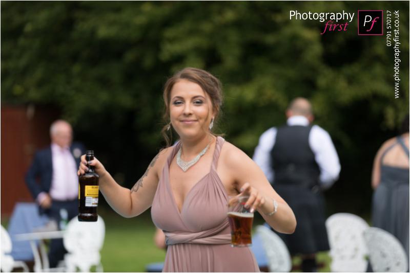 Brecon Wedding Photographer (29)