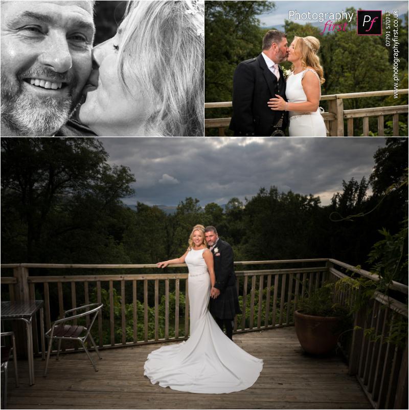 Brecon Wedding Photographer (30)