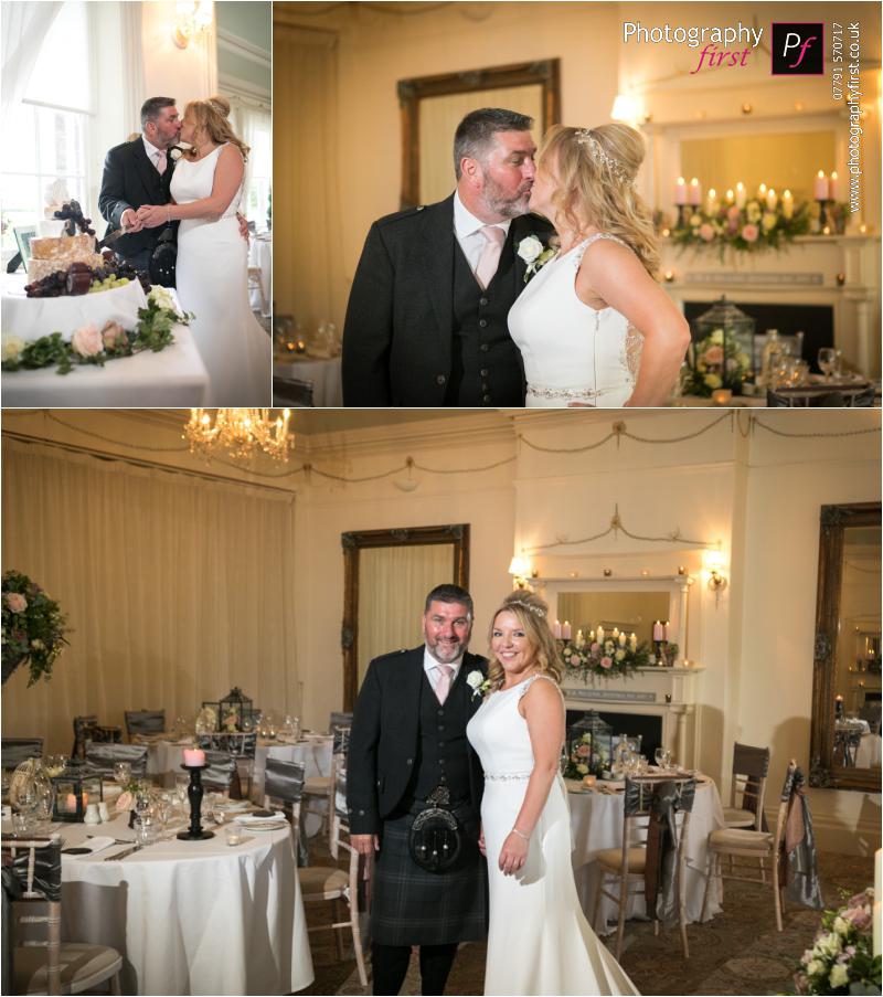 Brecon Wedding Photographer (31)