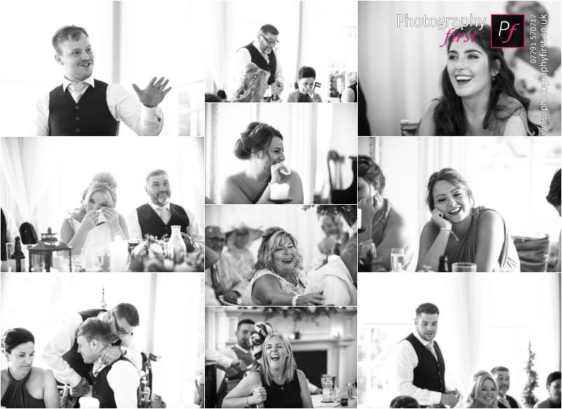 Brecon Wedding Photographer (33)