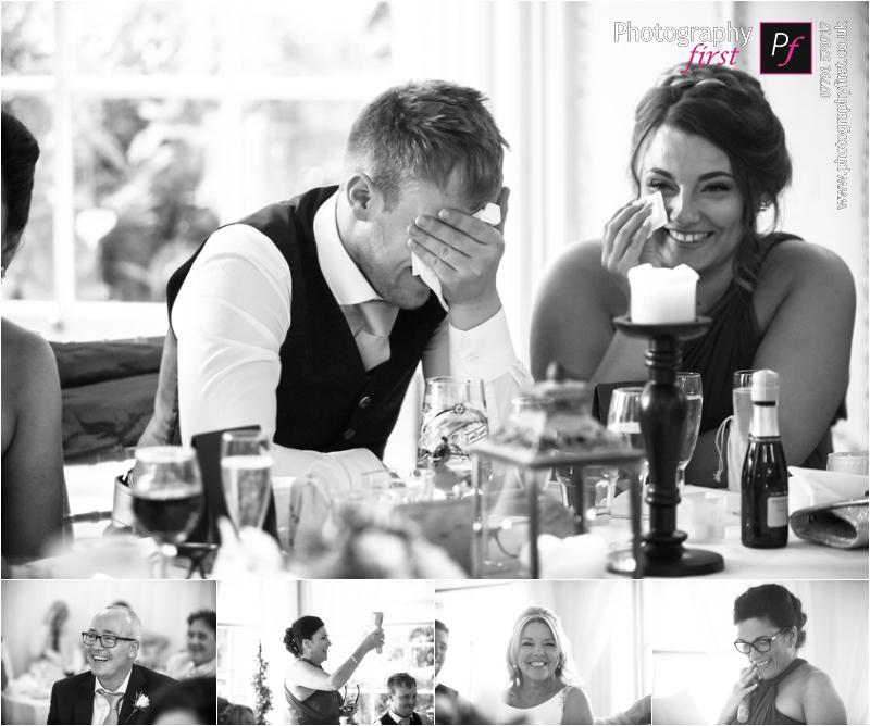 Brecon Wedding Photographer (34)