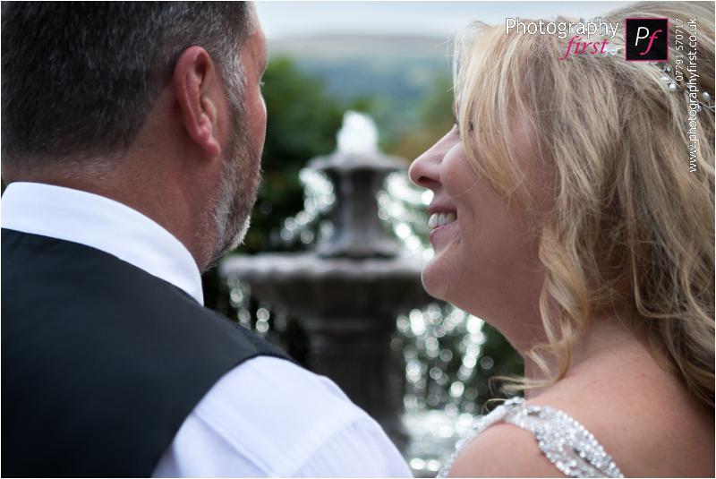 Brecon Wedding Photographer (35)