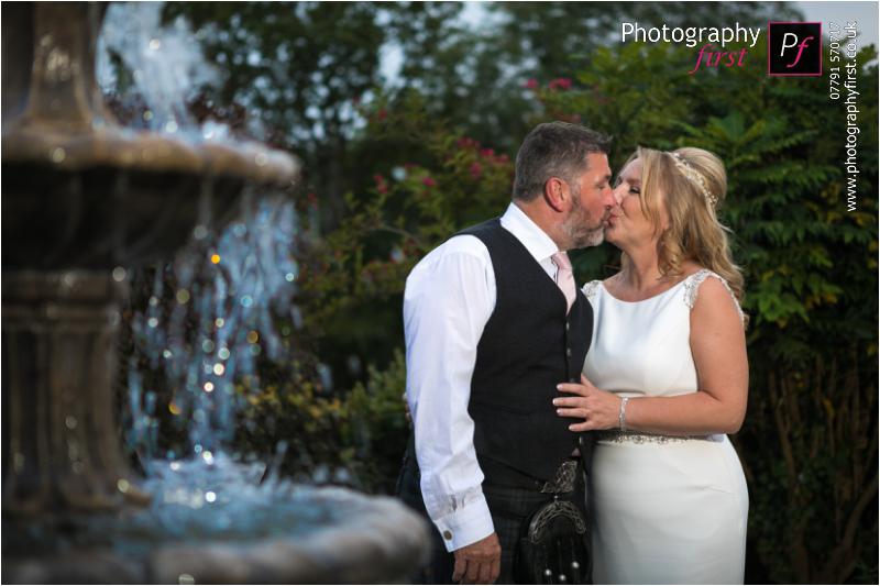 Brecon Wedding Photographer (36)
