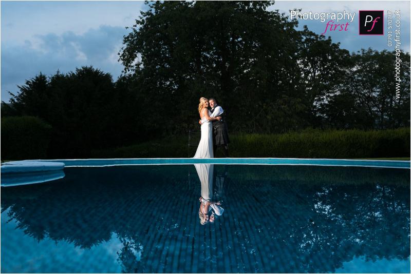Brecon Wedding Photographer (2)