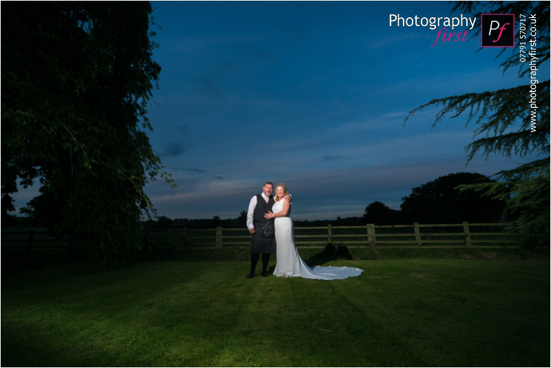 Brecon Wedding Photographer (3)