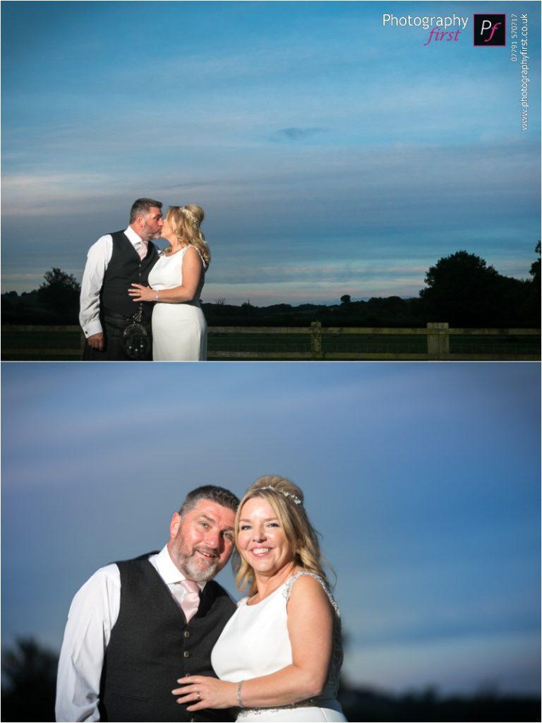 Brecon Wedding Photographer (4)