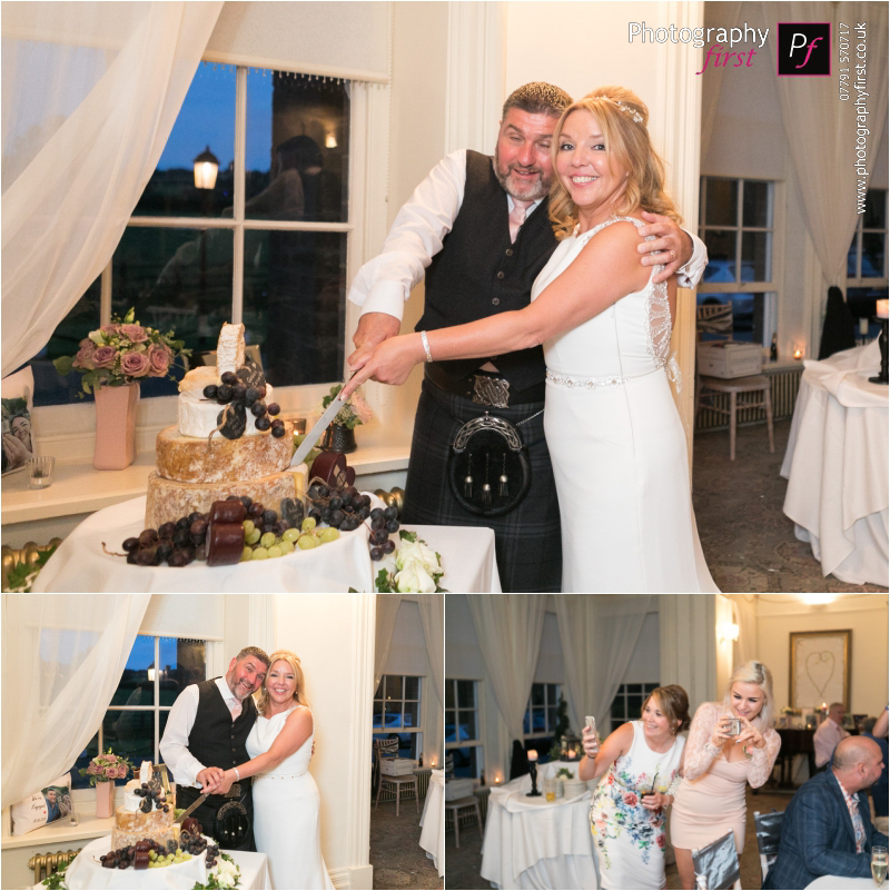 Brecon Wedding Photographer (5)