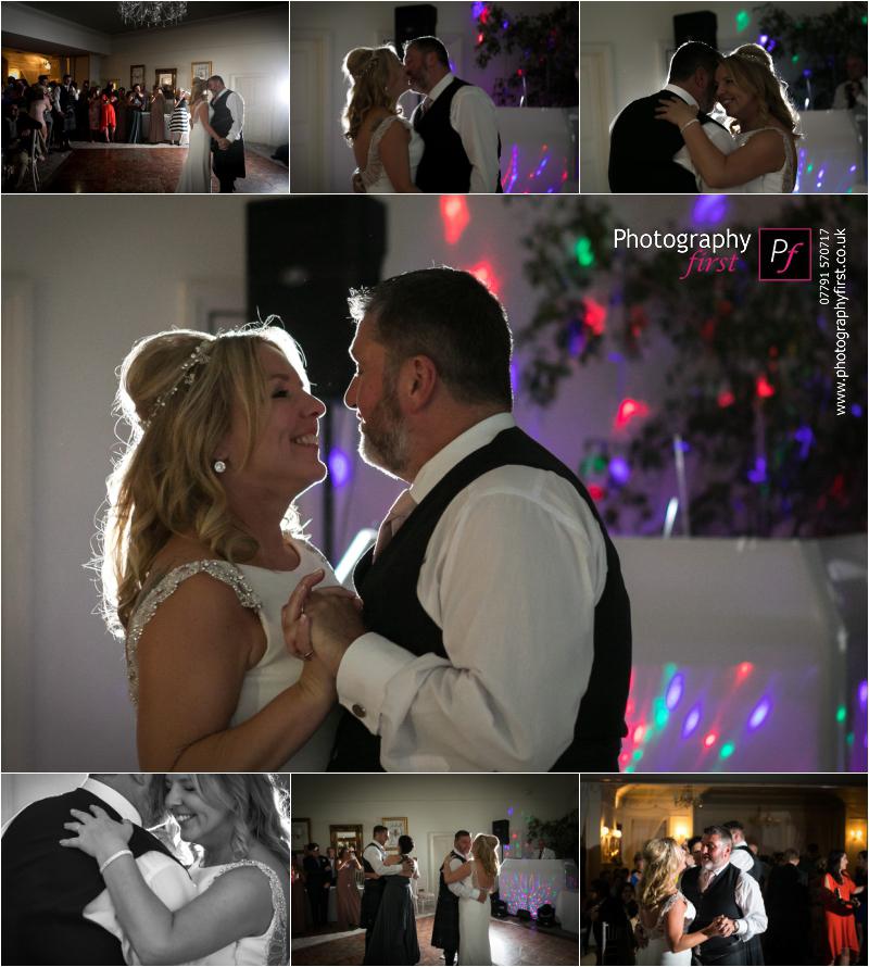 Brecon Wedding Photographer (6)