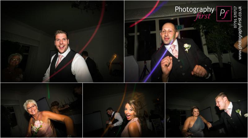 Brecon Wedding Photographer (7)