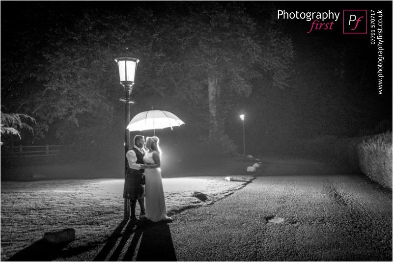Brecon Wedding Photographer (8)