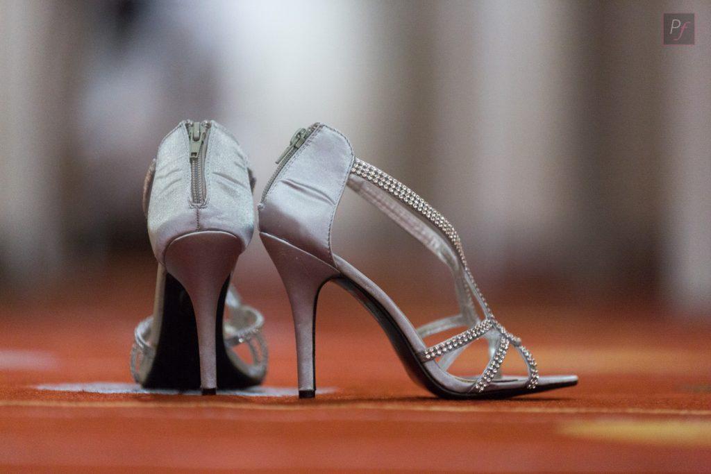 Wedding Ideas   Wedding Shoes (16)