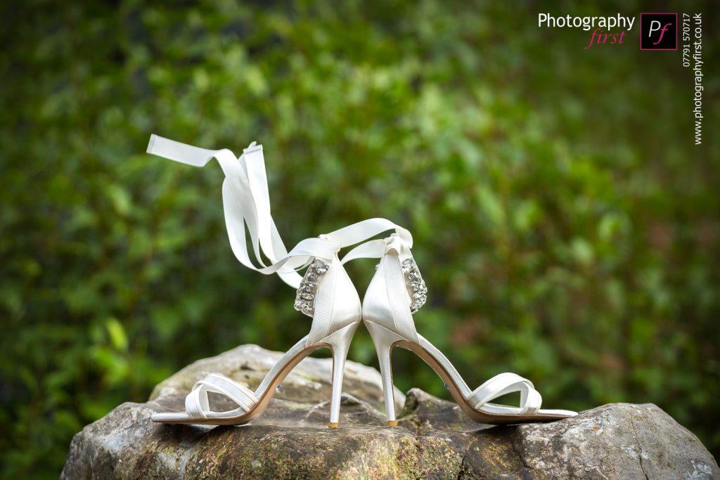 Wedding Ideas   Wedding Shoes (8)