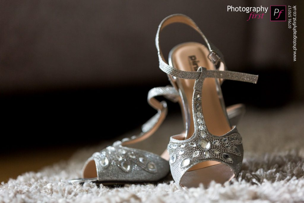 Wedding Ideas | Wedding Shoes (7)