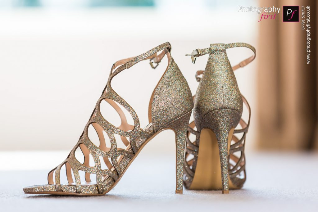 Wedding Ideas | Wedding Shoes (6)
