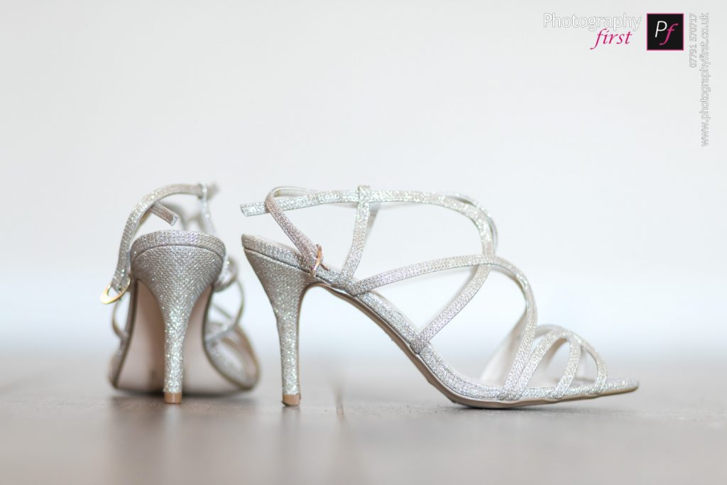 Wedding Ideas | Wedding Shoes (1)