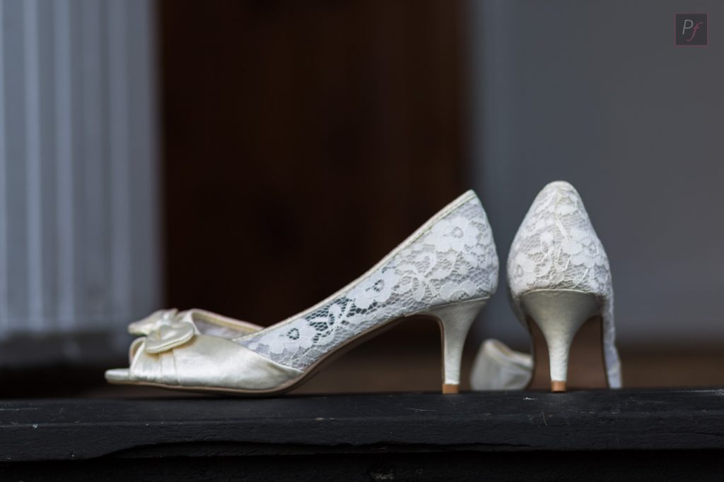 Wedding Ideas | Wedding Shoes (5)
