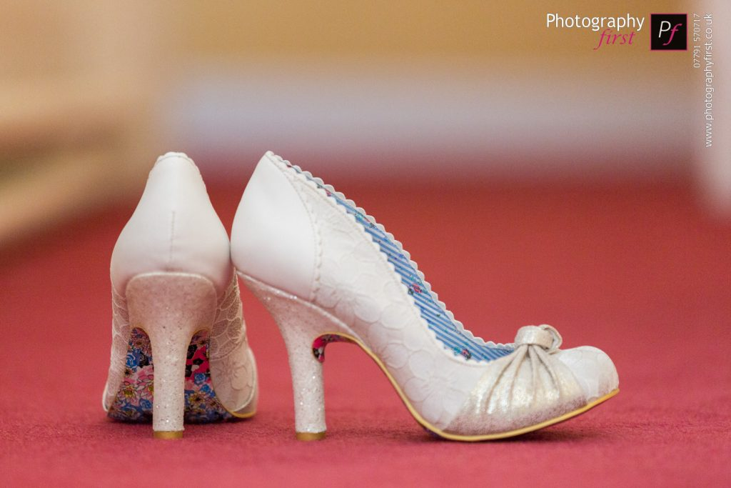 Wedding Ideas | Wedding Shoes (4)