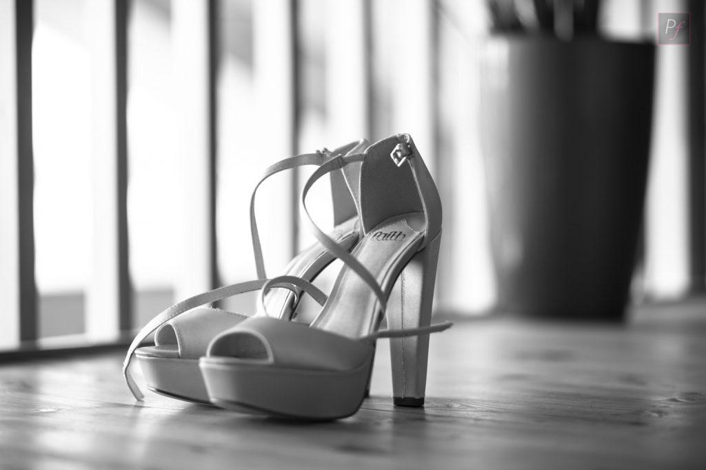Wedding Ideas   Wedding Shoes (3)