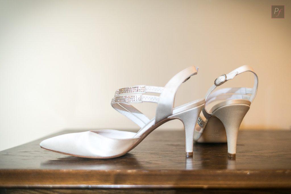Wedding Ideas   Wedding Shoes (15)