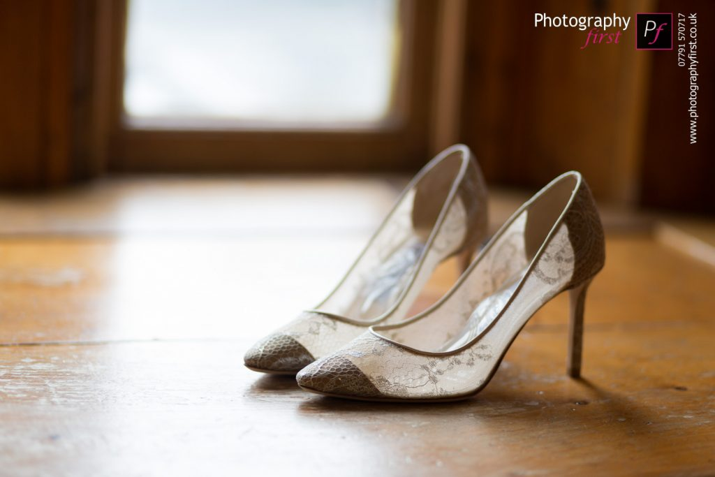 Wedding Ideas | Wedding Shoes (14)