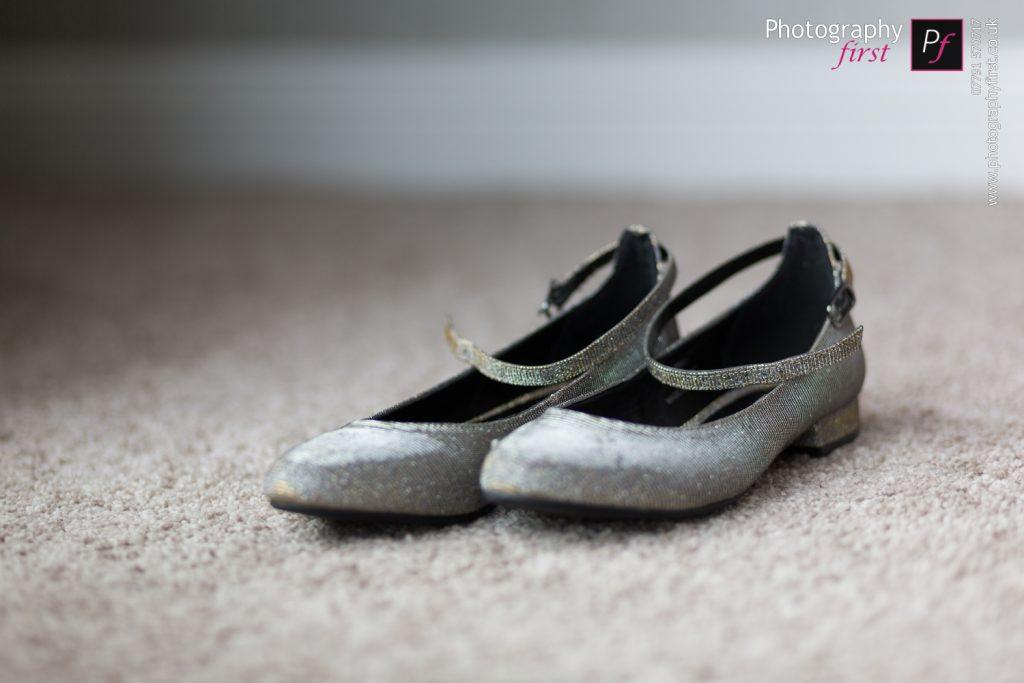 Wedding Ideas   Wedding Shoes (2)