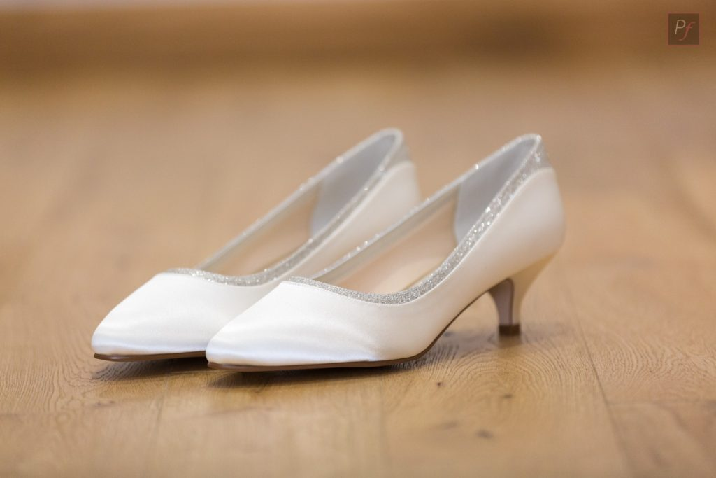 Wedding Ideas | Wedding Shoes (12)