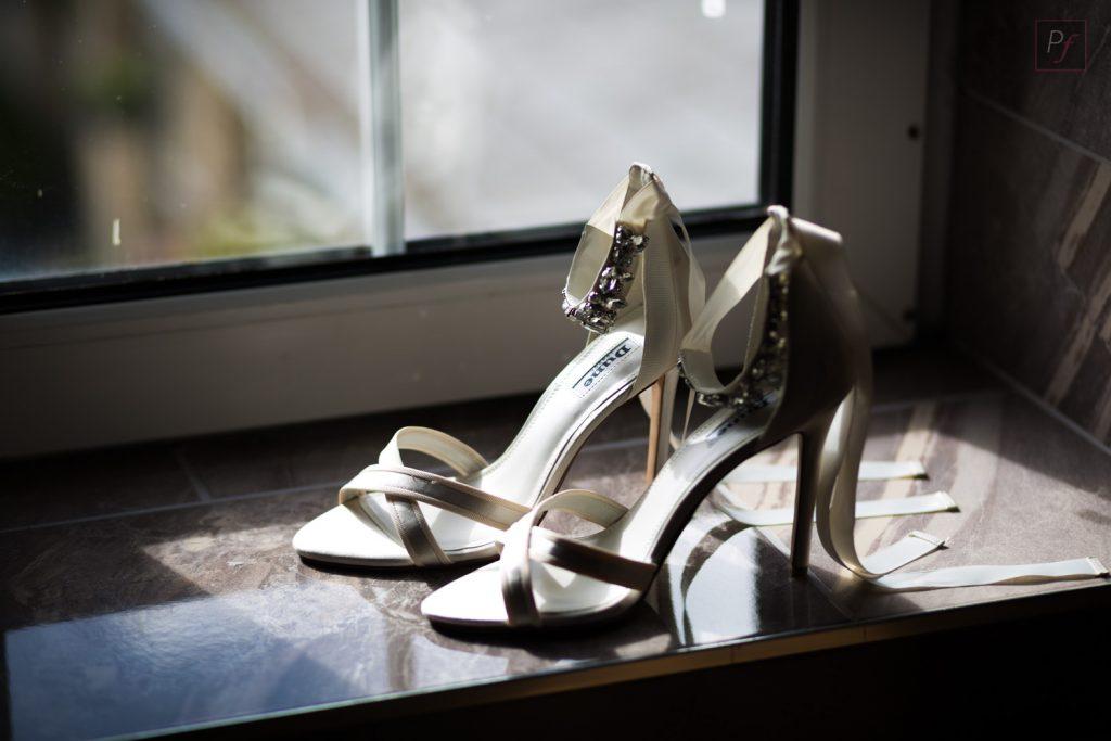 Wedding Ideas   Wedding Shoes (11)