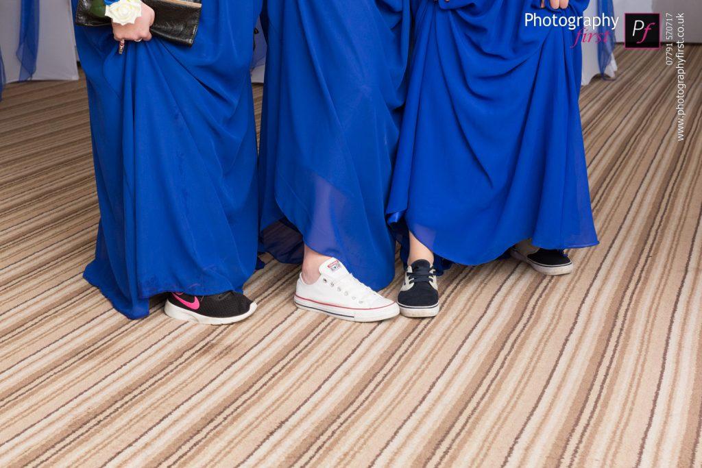 Wedding Ideas   Wedding Shoes (10)