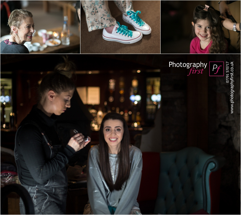 Gower Wedding Photographer (2)