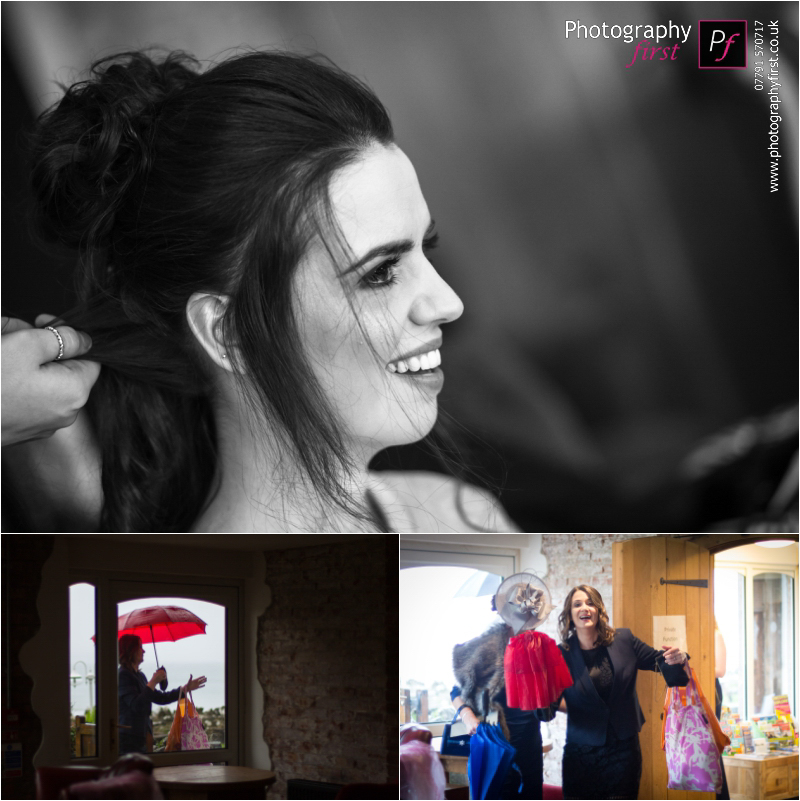 Gower Wedding Photographer (4)