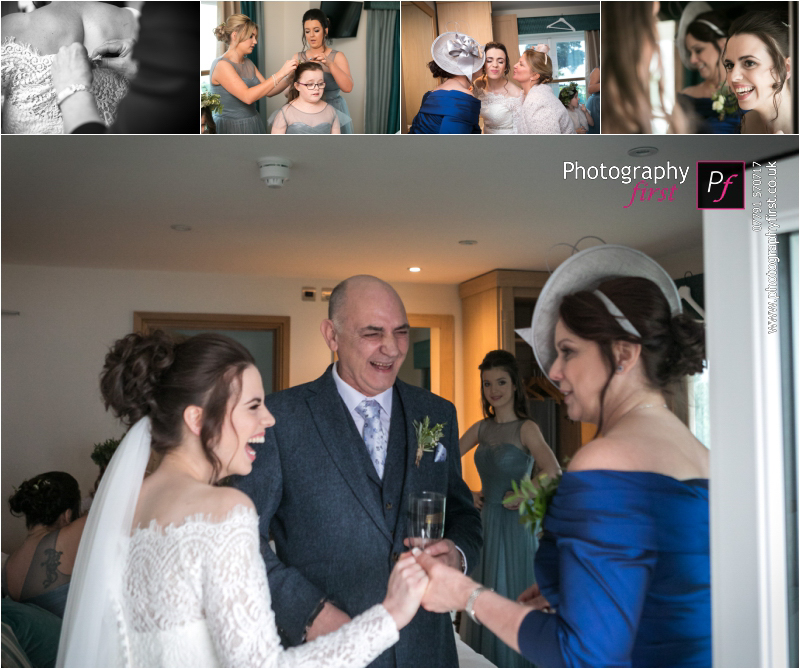 Gower Wedding Photographer (8)