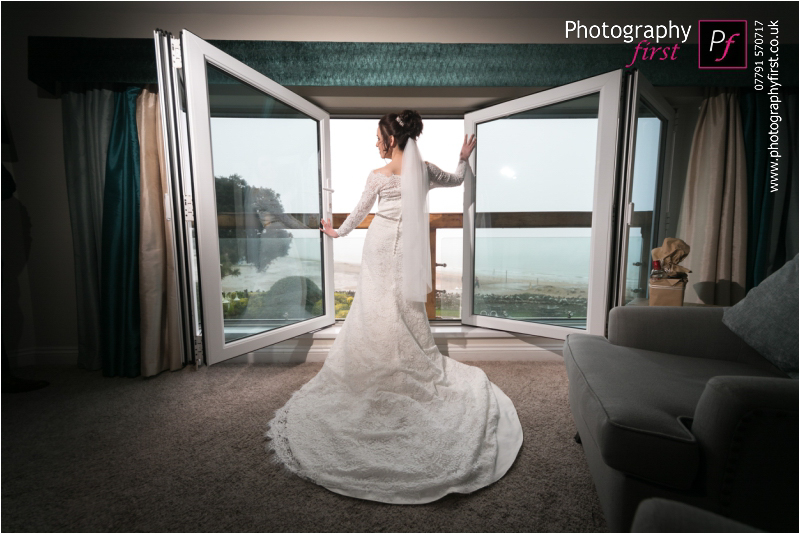 Gower Wedding Photographer (9)