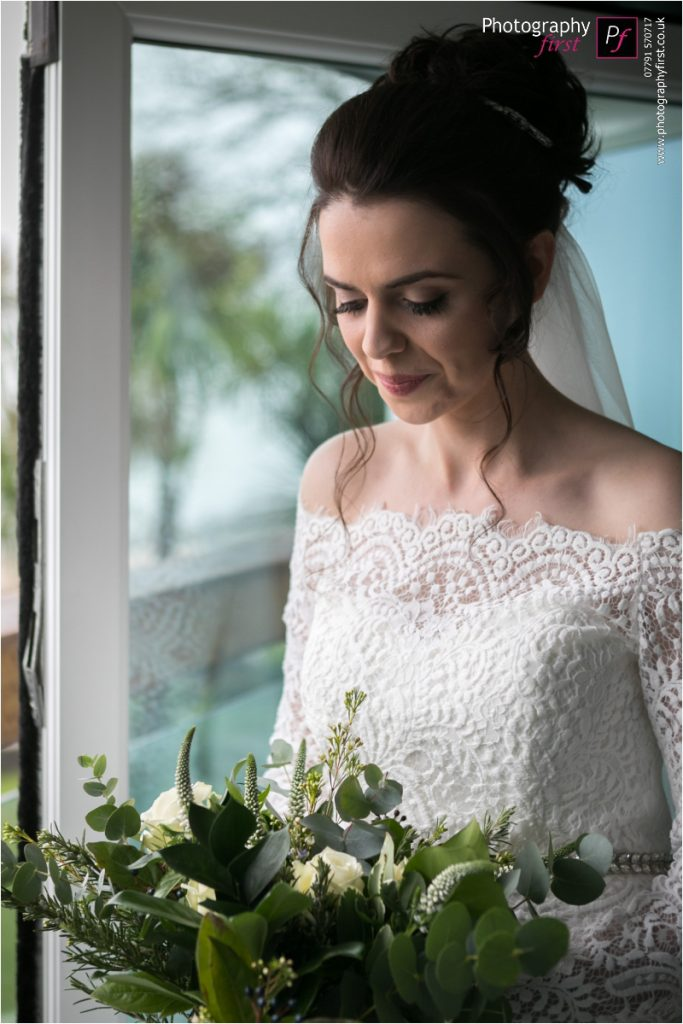 Gower Wedding Photographer (10)
