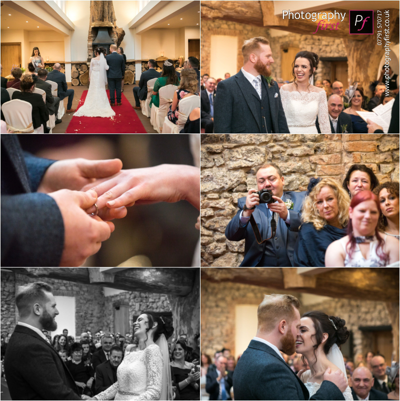 Gower Wedding Photographer (15)