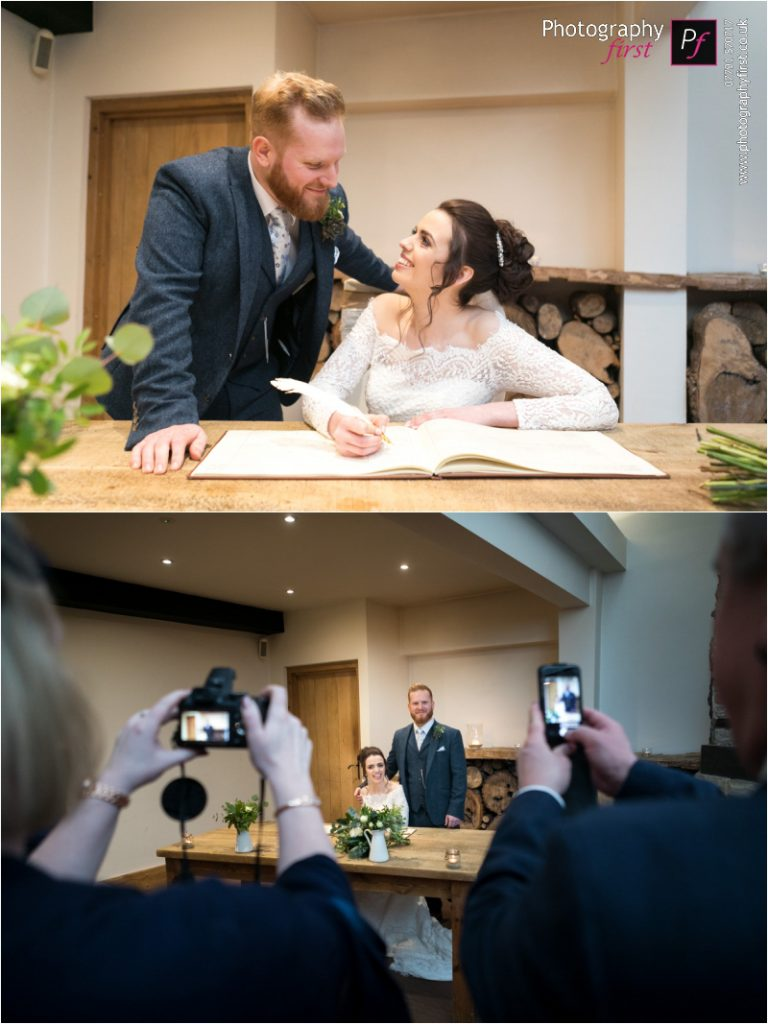 Gower Wedding Photographer (16)