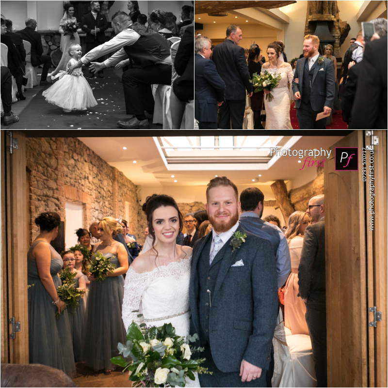 Gower Wedding Photographer (17)