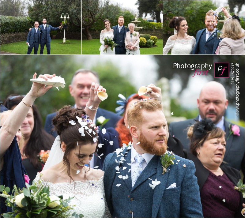 Gower Wedding Photographer (18)