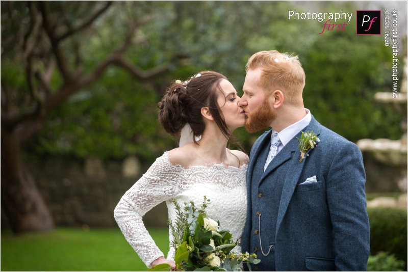 Gower Wedding Photographer (19)