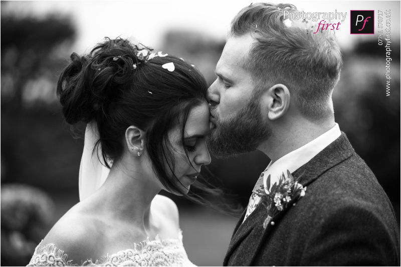 Gower Wedding Photographer (20)