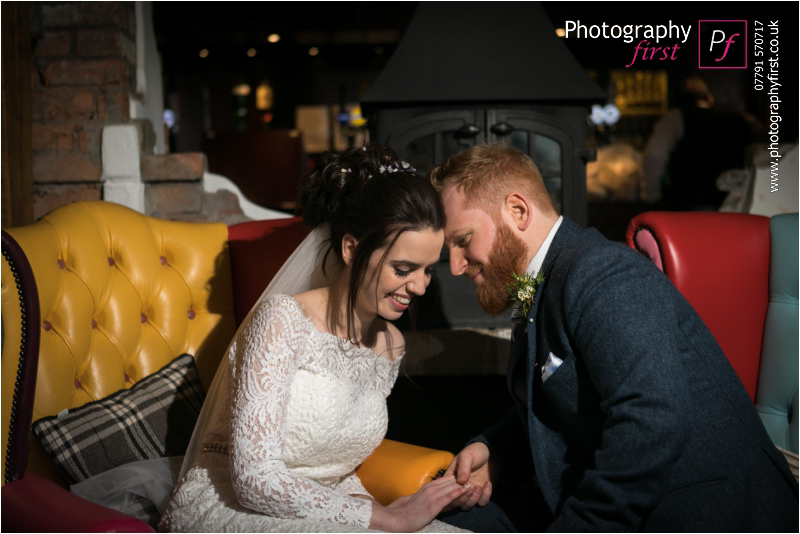 Gower Wedding Photographer (21)