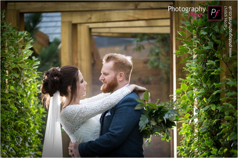 Gower Wedding Photographer (22)