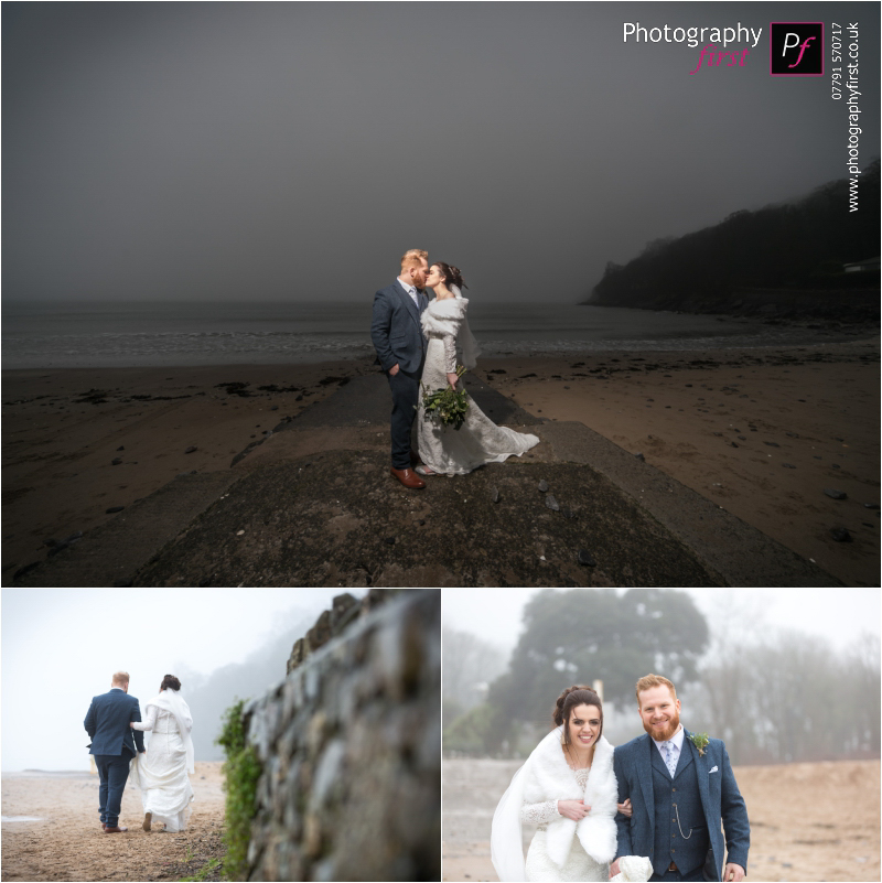Gower Wedding Photographer (24)