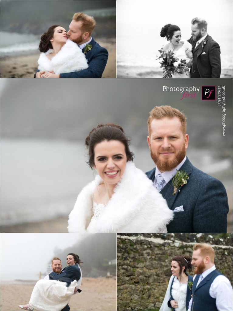 Gower Wedding Photographer (25)