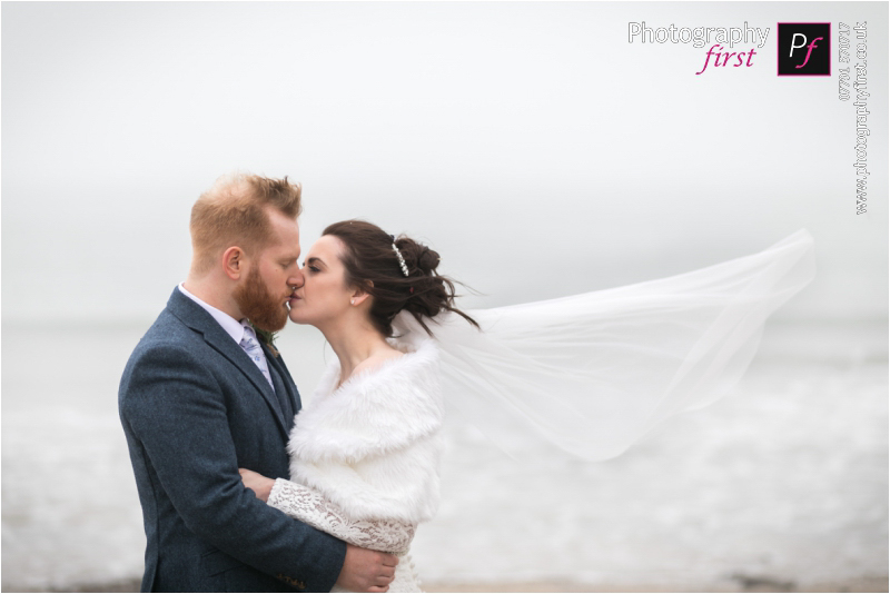 Gower Wedding Photographer (26)